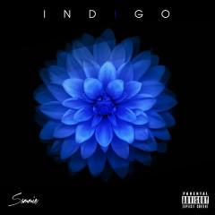 Indigo - Sammie