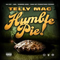 Humble Pie! - Telly Mac