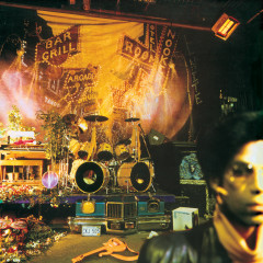 Sign O' The Times (Remastered) - Prince