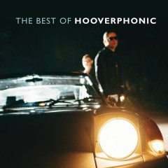 The Best of Hooverphonic - Hooverphonic