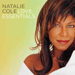 Love Essentials - Natalie Cole