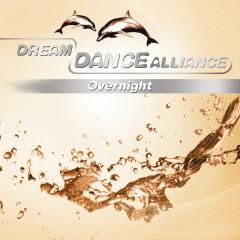 Overnight - Dream Dance Alliance