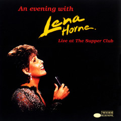 An Evening With Lena Horne: Live At The Supper Club - Lena Horne