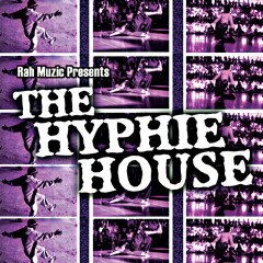 The Hyphie House - Various Artists