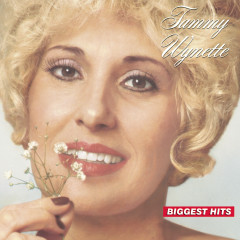Biggest Hits - Tammy Wynette