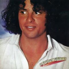 Guilherme Arantes (1982) - Guilherme Arantes