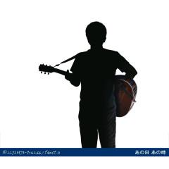 Anohi Anotoki - Kazumasa Oda