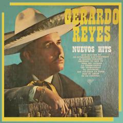 Nuevos Hits - Gerardo Reyes