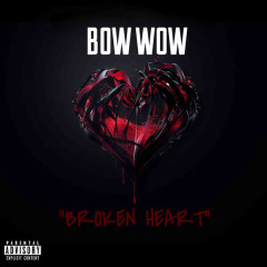 Broken Heart (Single)