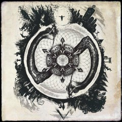 The Amanuensis - Monuments
