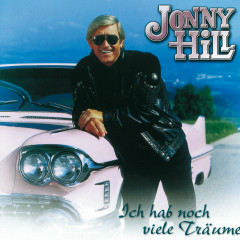 Ich Hab Noch Viele Träume - Jonny Hill