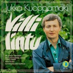 Villi lintu - Jukka Kuoppamäki