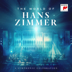 Kung Fu Panda: Oogway Ascends - Orchestra Version (Live) - Hans Zimmer