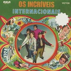 Os Incríveis Internacionais