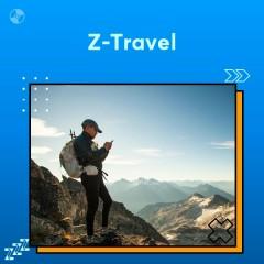 Z - Travel