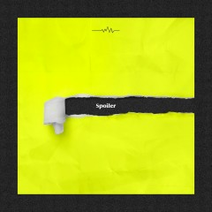 Spoiler (Single)