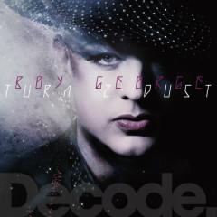 Turn 2 Dust Remixes - Boy George