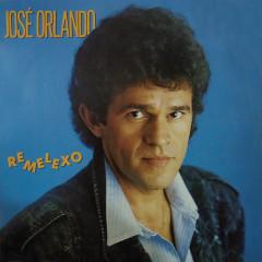 Remelexo - José Orlando