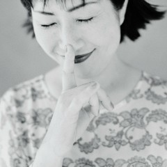 Piano Nightly - Akiko Yano
