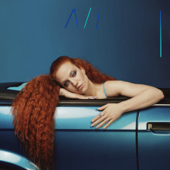 Always In Between (Deluxe) - Jess Glynne