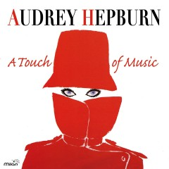 A Touch of Music - Various Artists
