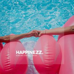 Happinezz (Edit)