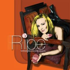 Ripe Vol. 1 - Chuck Love, Kaskade, Matthias Heilbronn, Jevne, Various Artists