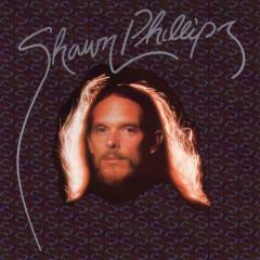 Bright White - Shawn Phillips