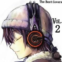 Japan Meets West - The Best Covers Vol.2 CD2