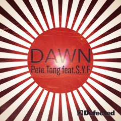 Dawn (feat. S.Y.F) - Pete Tong