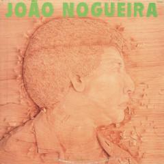 Pelas Terras do Pau-Brasil - João Nogueira