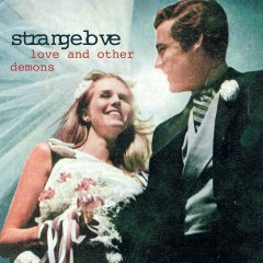 Love And Other Demons - Strangelove