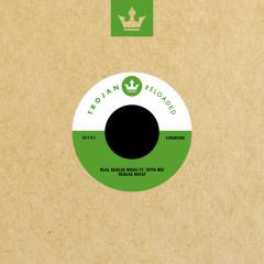 Real Reggae Music (feat. Tippa Irie) - Reggae Roast, Tippa Irie
