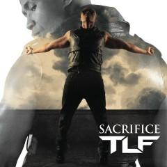 Sacrifice - TLF