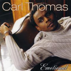 Emotional - Carl Thomas