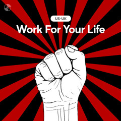 Work For Your Life