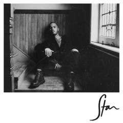 Stan (EP) - Stan Walker