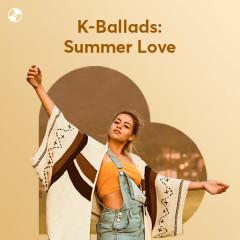 K-Ballads: Summer Love