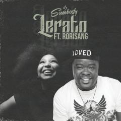 Lerato - DJ Sumbody, Rorisang