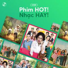 Phim HOT! Nhạc HAY! - Various Artists