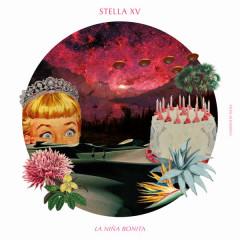 Stella Polaris - La Ninã Bonita - Various Artists