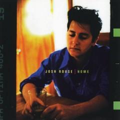 Home - Josh Rouse
