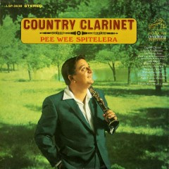 Country Clarinet