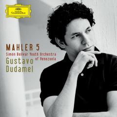 Mahler: Symphony No.5 - Simón Bolívar Youth Orchestra of Venezuela, Gustavo Dudamel