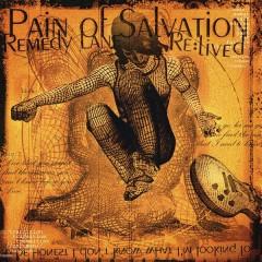 Remedy Lane Re:lived