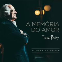 A Memória do Amor