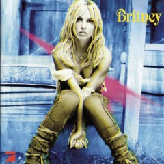 Britney (Digital Deluxe Version) - Britney Spears