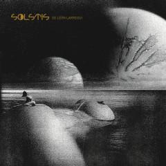 Solstis (Edicion Limitada) - Léon Larregui