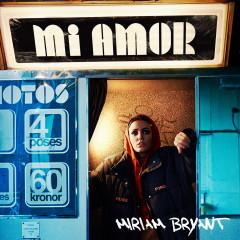 Mi Amor - Miriam Bryant