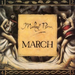 March - Michael Penn